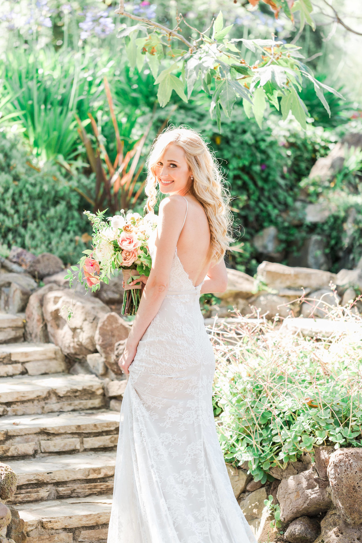 Quail_Ranch_Blush_California_Wedding_Valorie_Darling_Photography - 53 of 151