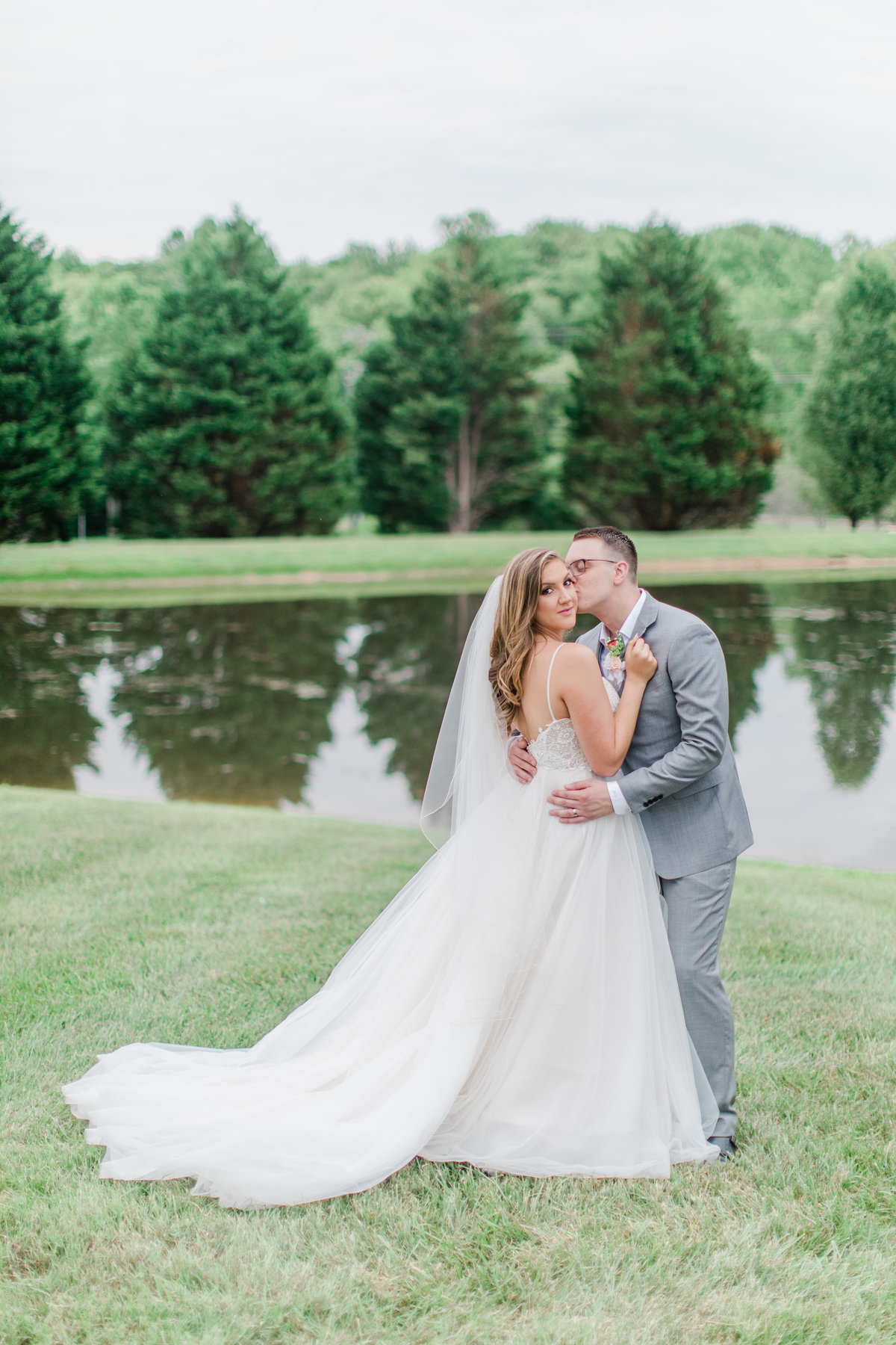 RockHillPlantation_Wedding_KatieZach_AngelikaJohnsPhotography-4801