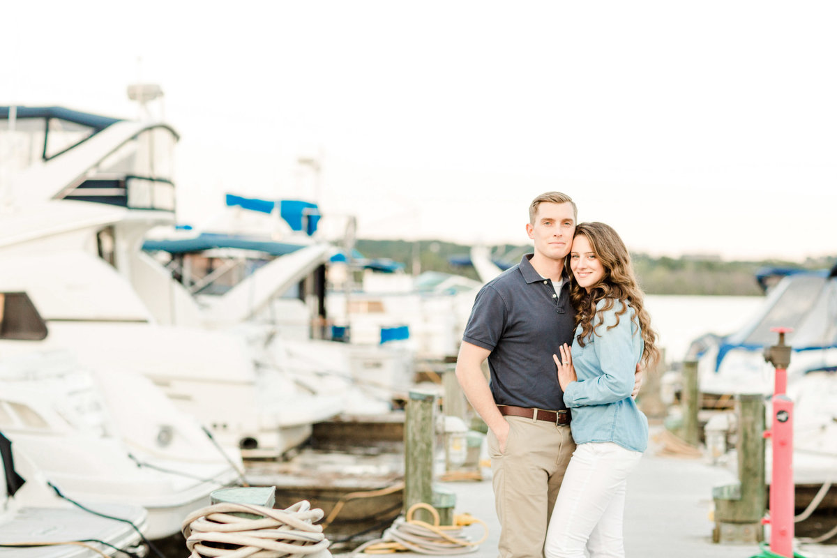 Virginia Beach Wedding Photographer_1046