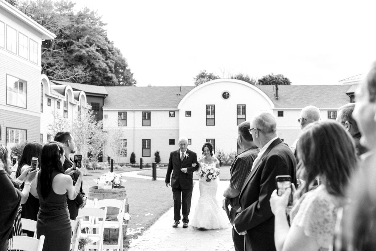 briar-barn-inn-grove-rowley-wedding-photographer-photo-87