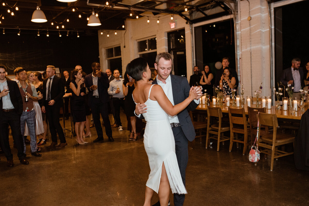 toronto_wedding_photography_propeller_coffee_co_reception_18