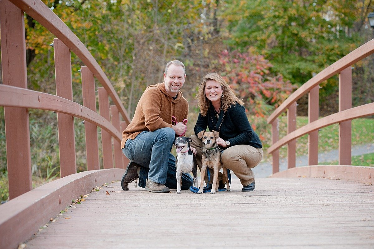 Laura Luft Family Photographer Photography Elba NY  Western NY summer family session dog furbabies-56