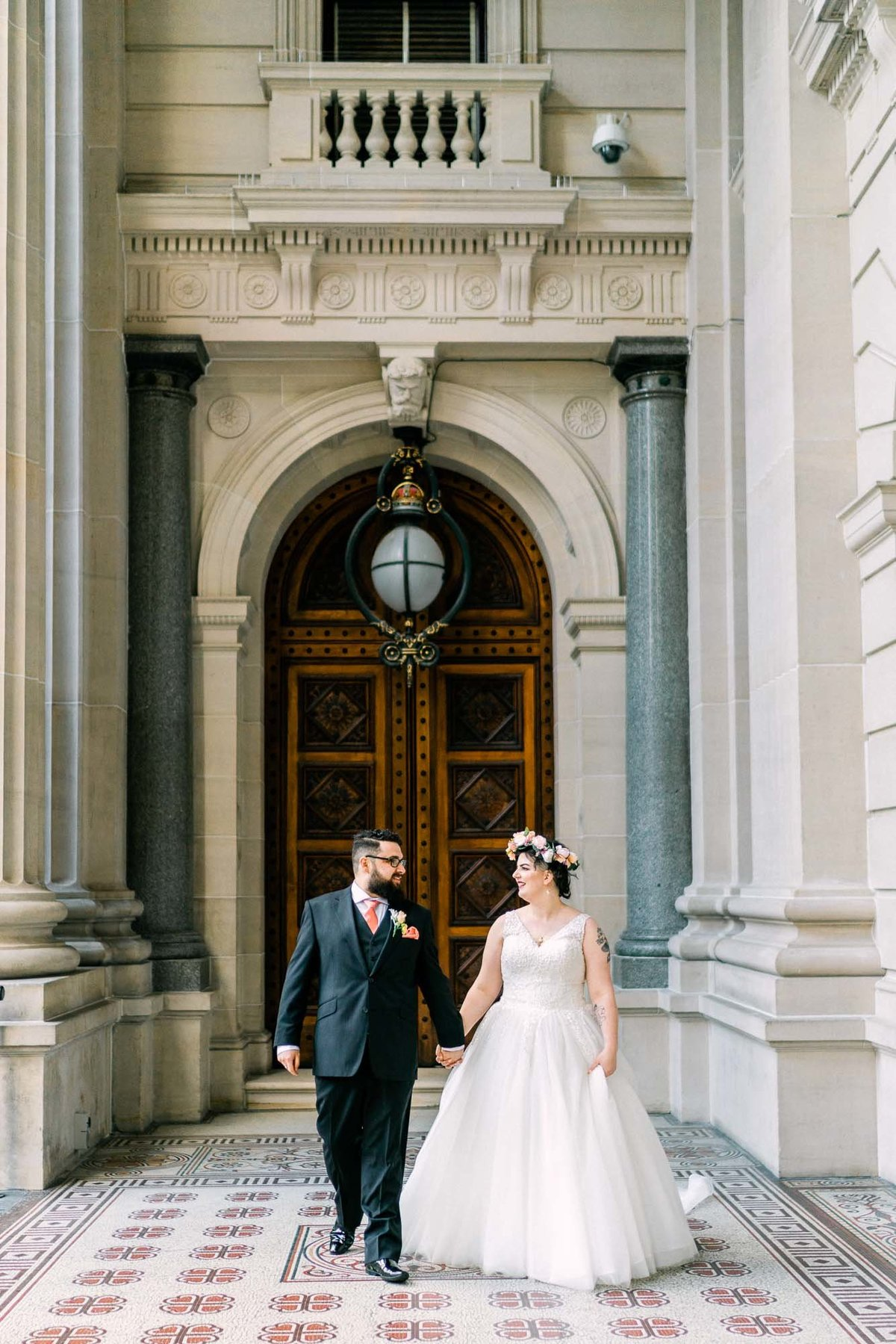 fine-art-wedding-photography-melbourne-02925