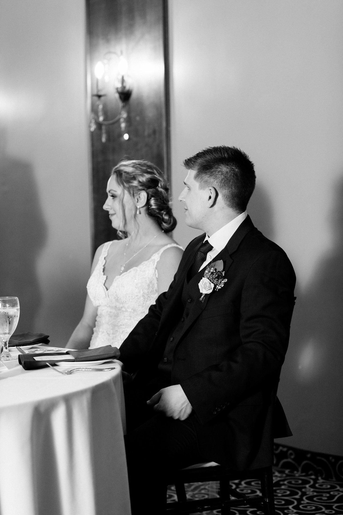 Jordan-Ben-Pine-Knob-Mansion-Clarkston-Michigan-Wedding-Breanne-Rochelle-Photography111