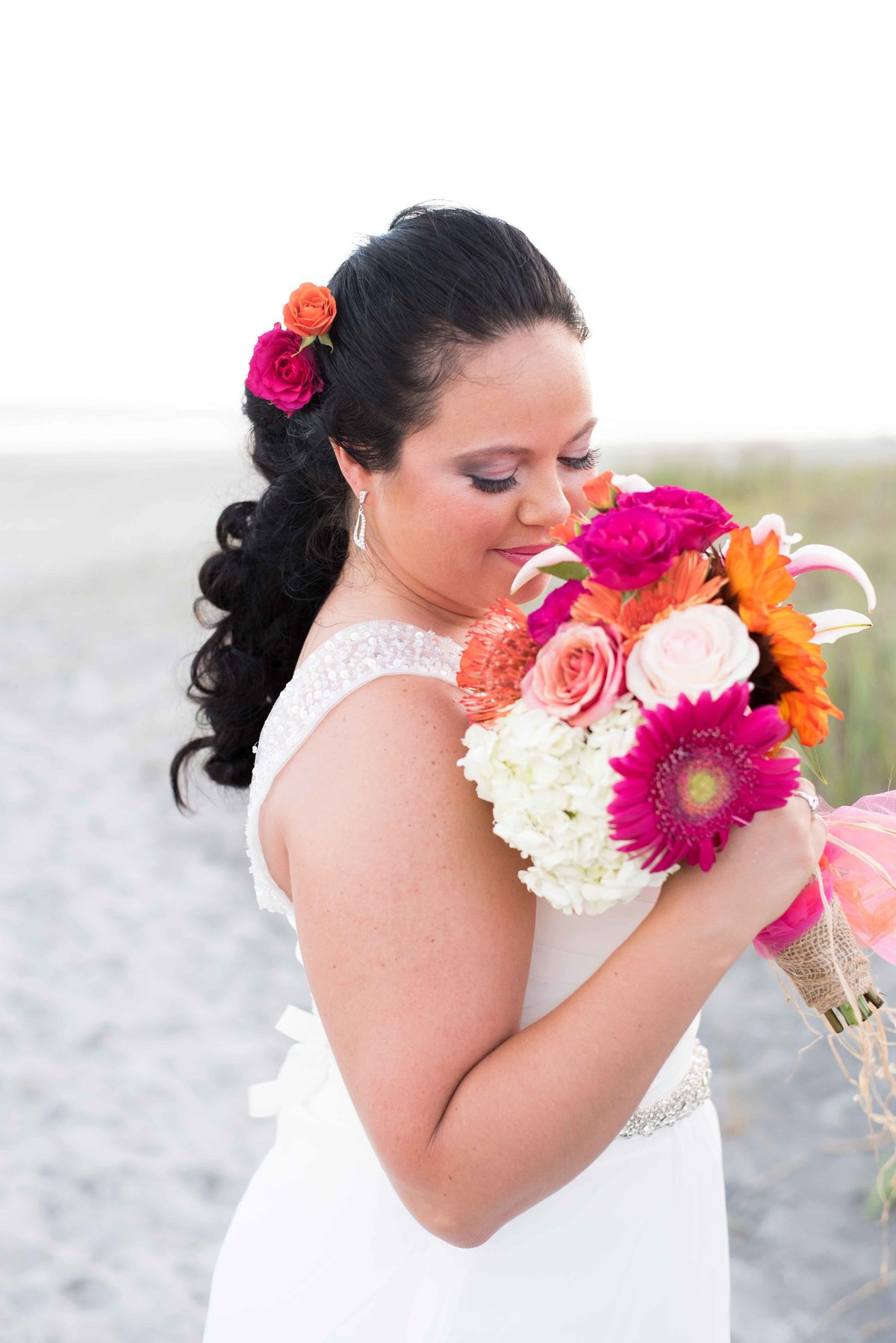 Folly Beach Weddings Small-45