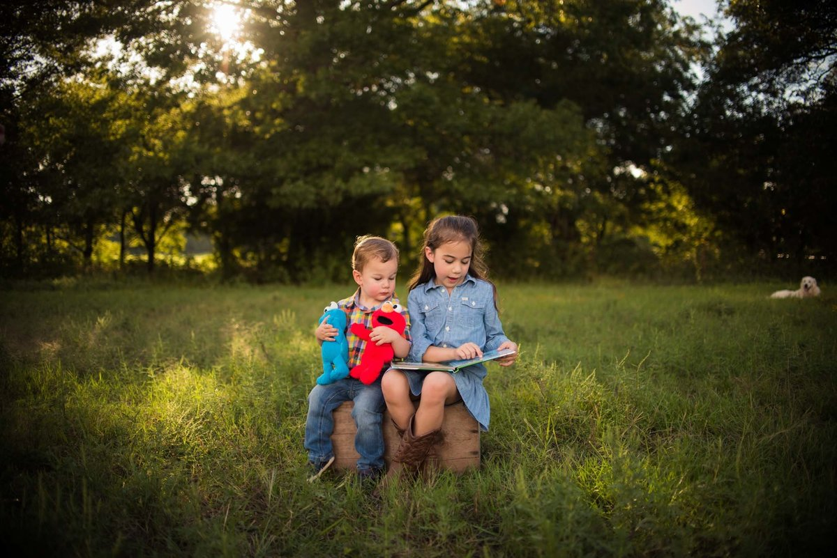 14Child-Photographer-Sherman-Mckinney-Texas-