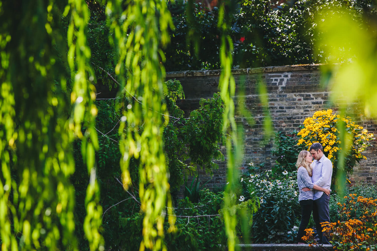 LucyLLoydphotographyEngagement (81 of 90)