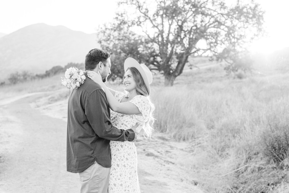 blog-Malibu-State-Creek-Park-Engagament-Shoot-boho-0059