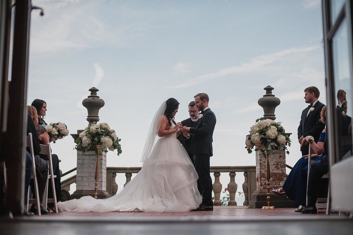 villa terrace wedding_5152