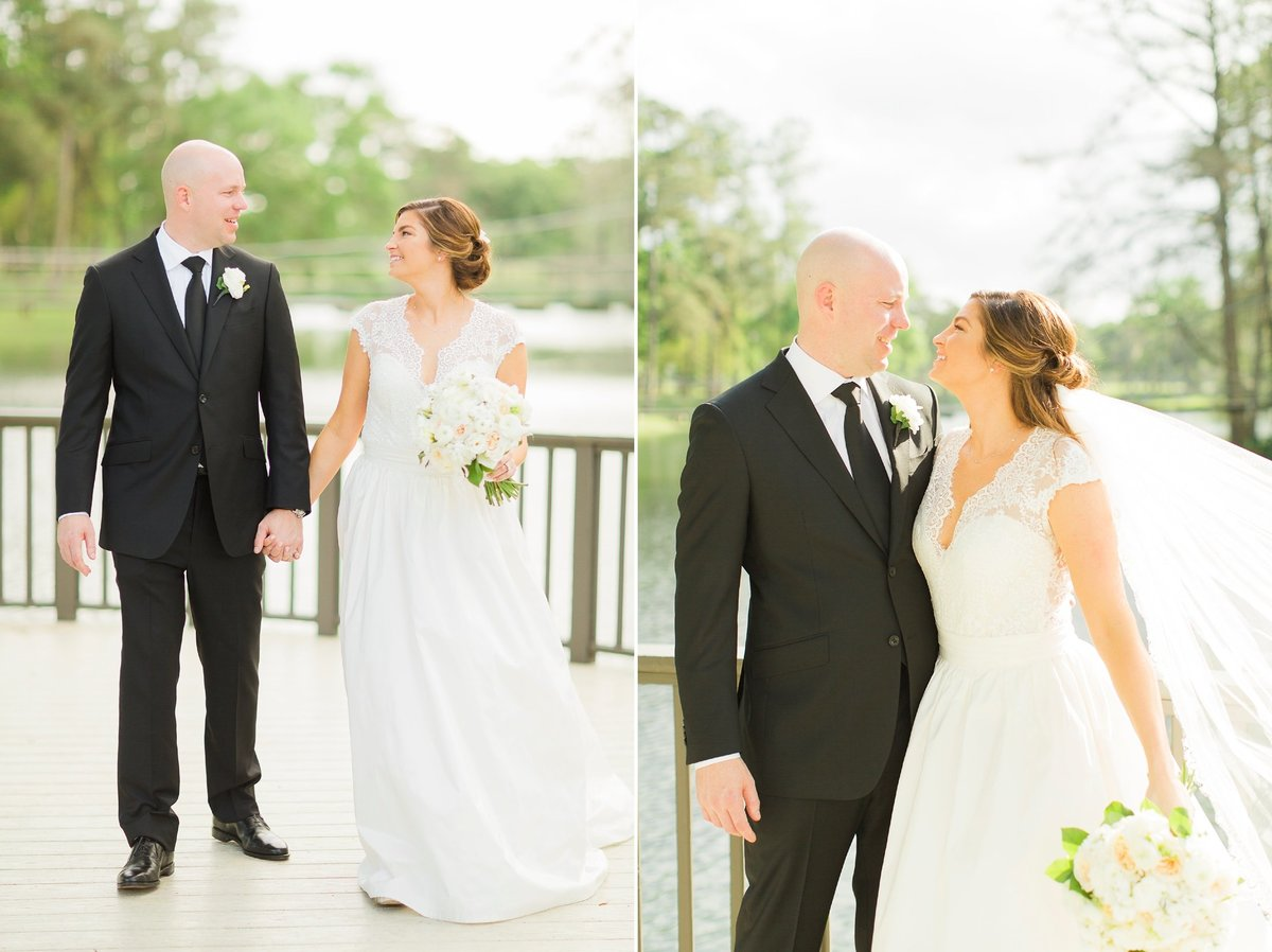 Megan-and-Brian-Lakeside-Country-Club-Houston-Wedding-Planner-Love-Detailed-Events-The-Cotton-Collective 11