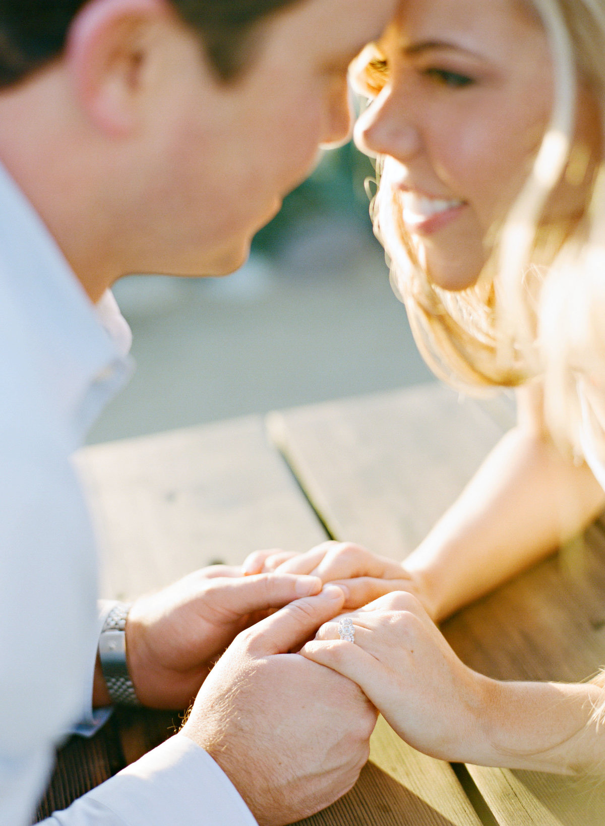 laguna_beach_engagement