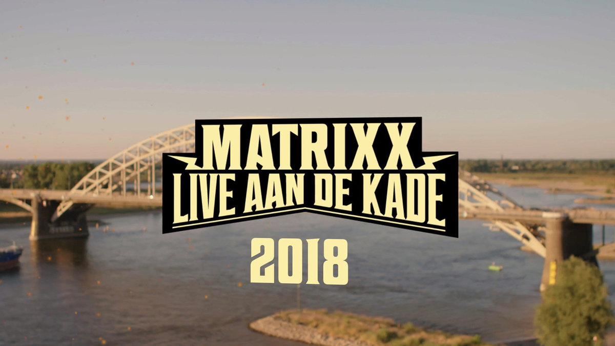 Great-Takes_Matrixx-Live-aan-de-Kade-2018_Aftermovie_09