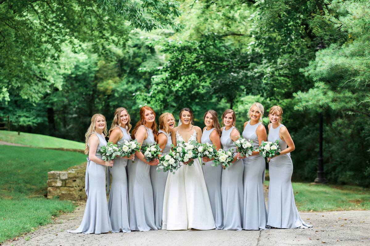 Jessica + Jacob First Looks and Bridal Parties (210 of 605)