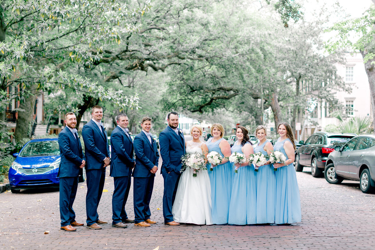 Savannah-Georgia-Wedding-Photographer-Holly-Felts-Photography-Wilmon-Wedding-88