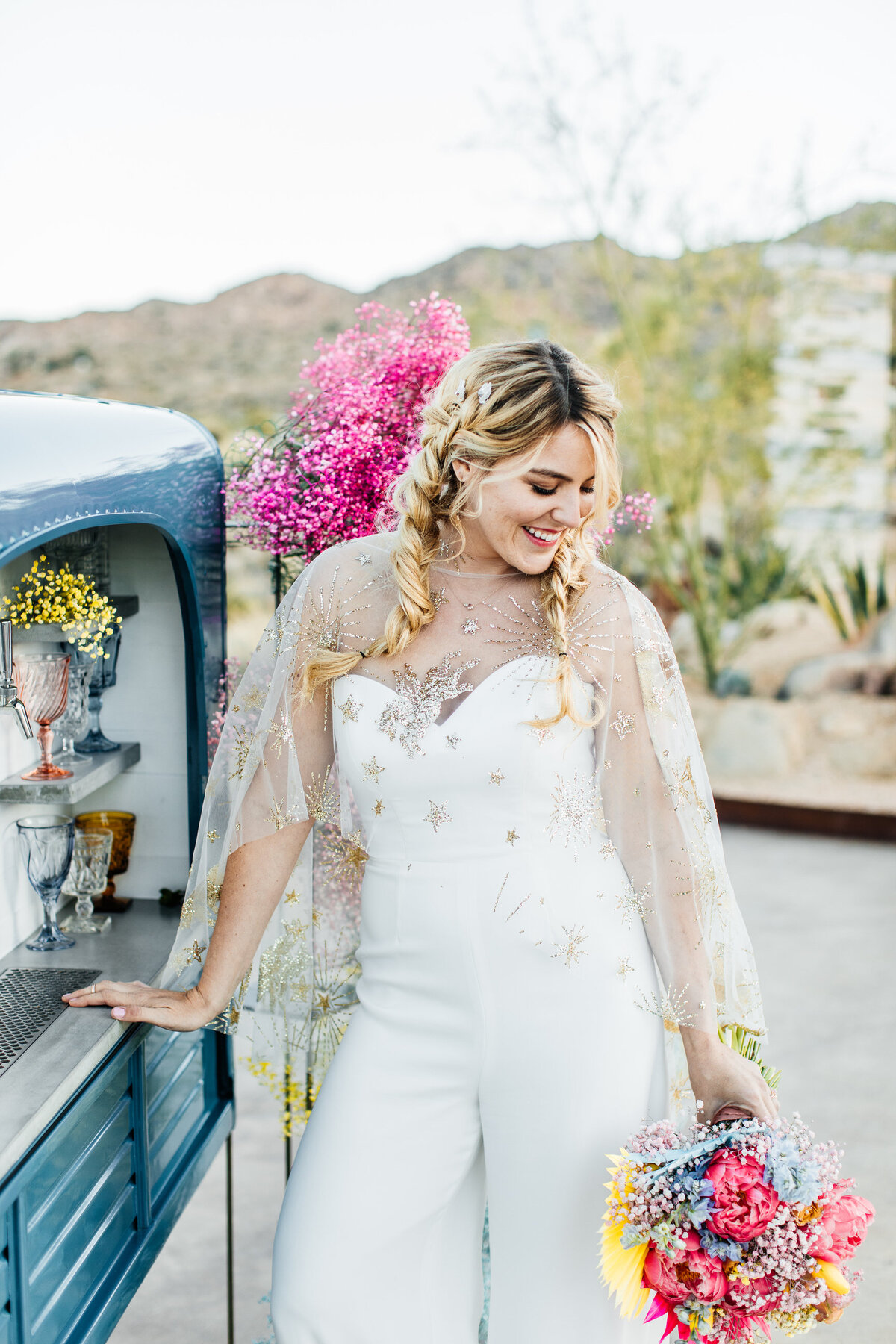 colorful-joshua-tree-elopement-inspiration-joshua-tree-wedding-photographer-palm-springs-wedding-photographer-erin-marton-photography-47