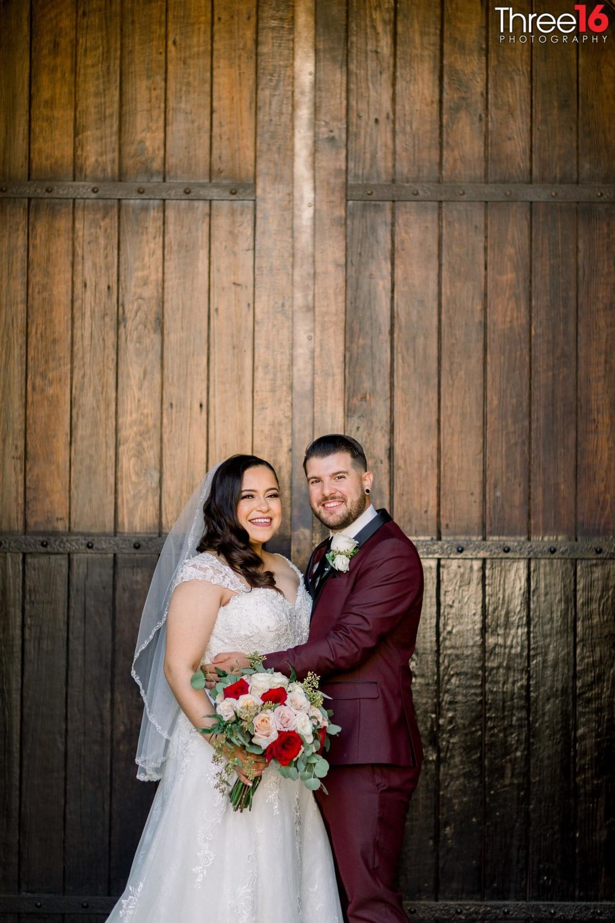 Wedding Casa Bonita Orange County Photographer