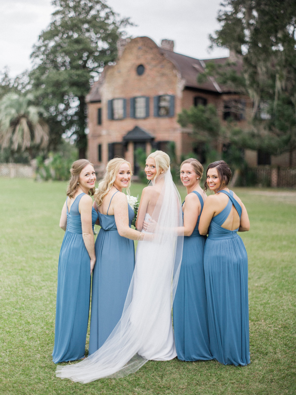 charleston-wedding-venues-middleton-place-philip-casey-photography-029