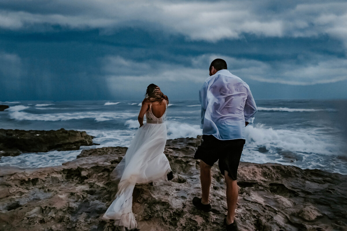 isla-mujeres-wedding-photographer-guthrie-zama-mexico-tulum-cancun-beach-destination--5