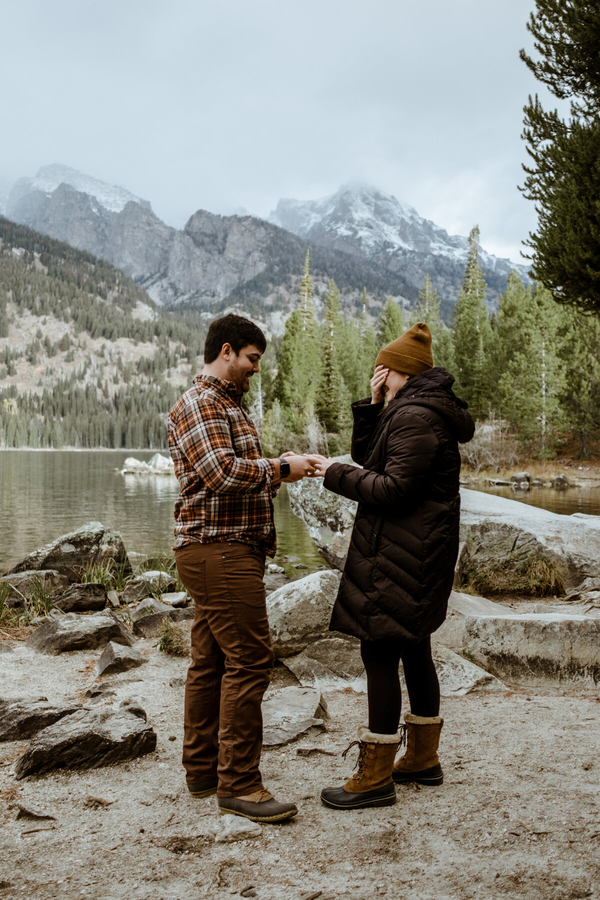 Grand-Tetons-Engagement (15 of 82)