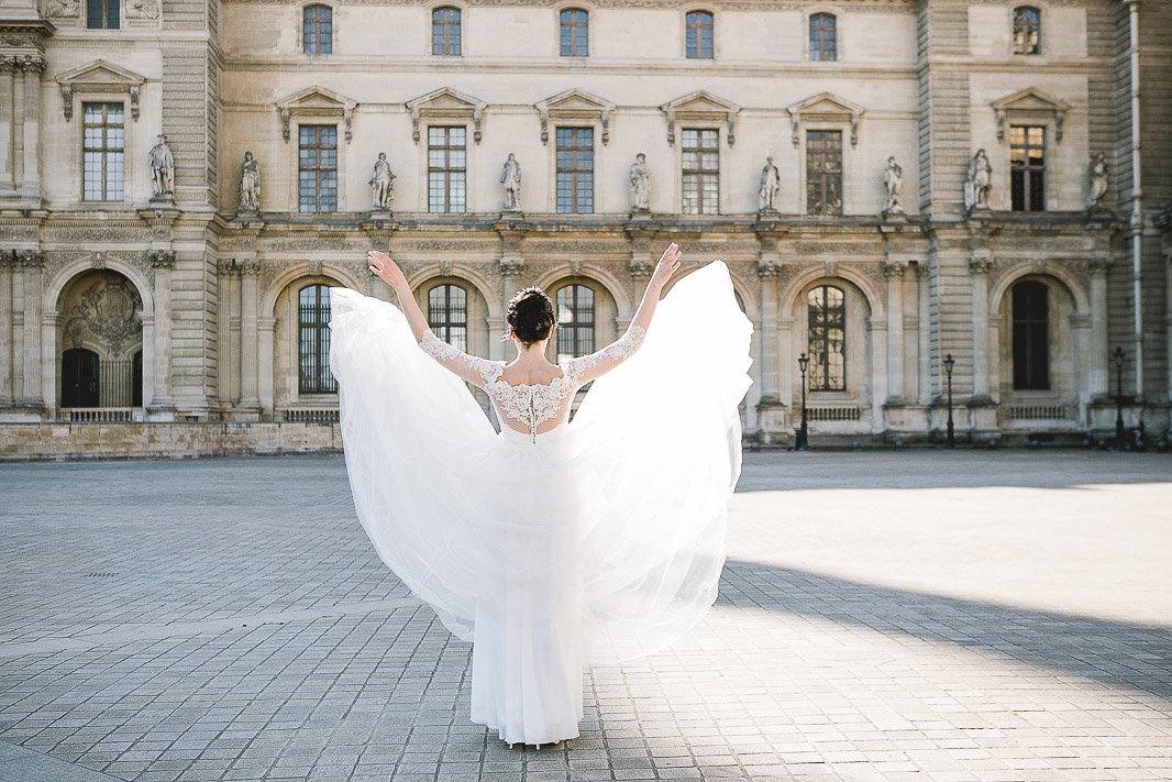 wedding photography  prices france