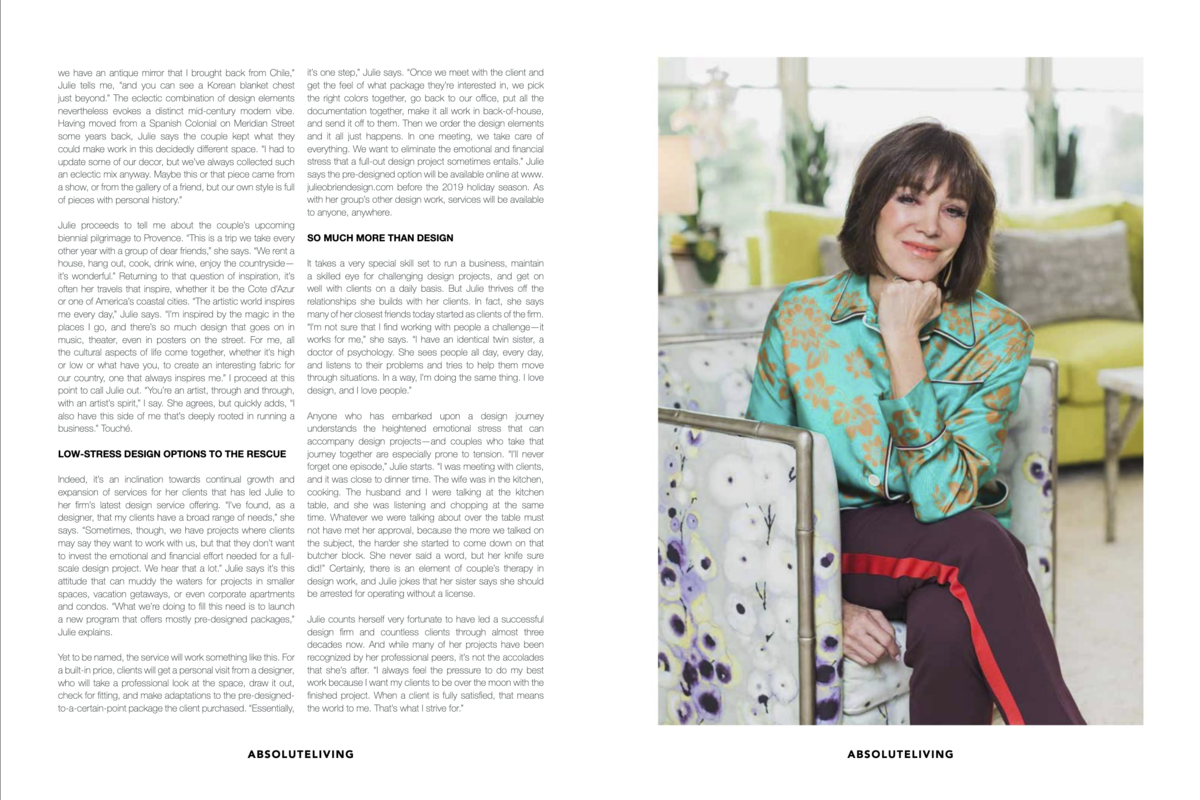 Screen Shot 2019-10-08 at 9.59.10 AM