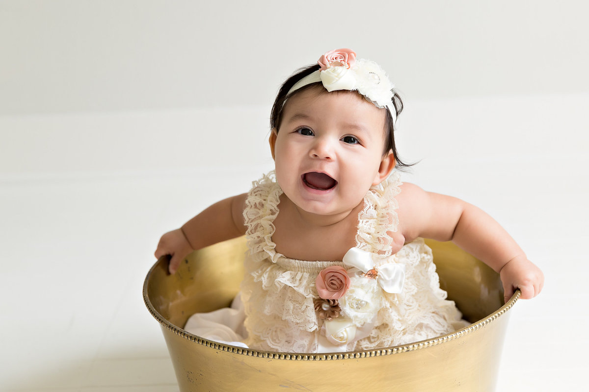 Houston-Newborn-Photographer-The-Queen-B-Photography-125