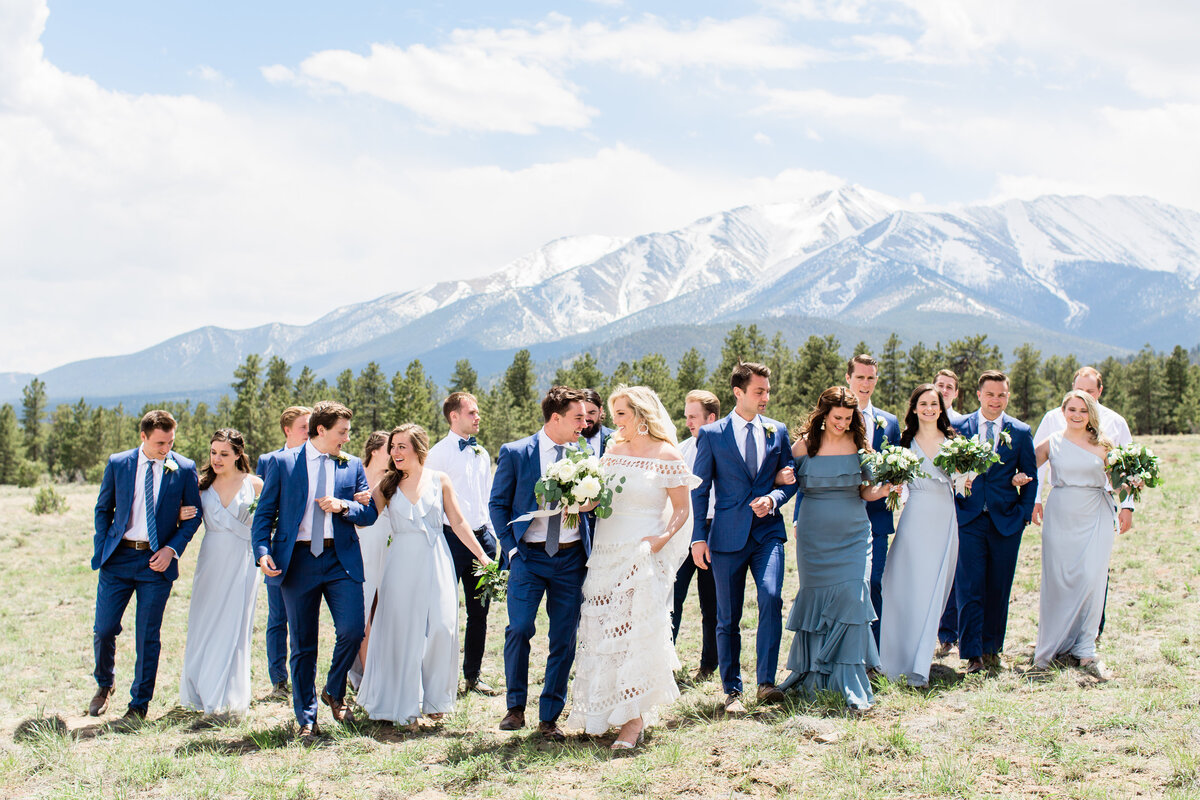 lindsey-taylor-photography-surf-hotel-buena-vista-colorado-destination-wedding-photographer35