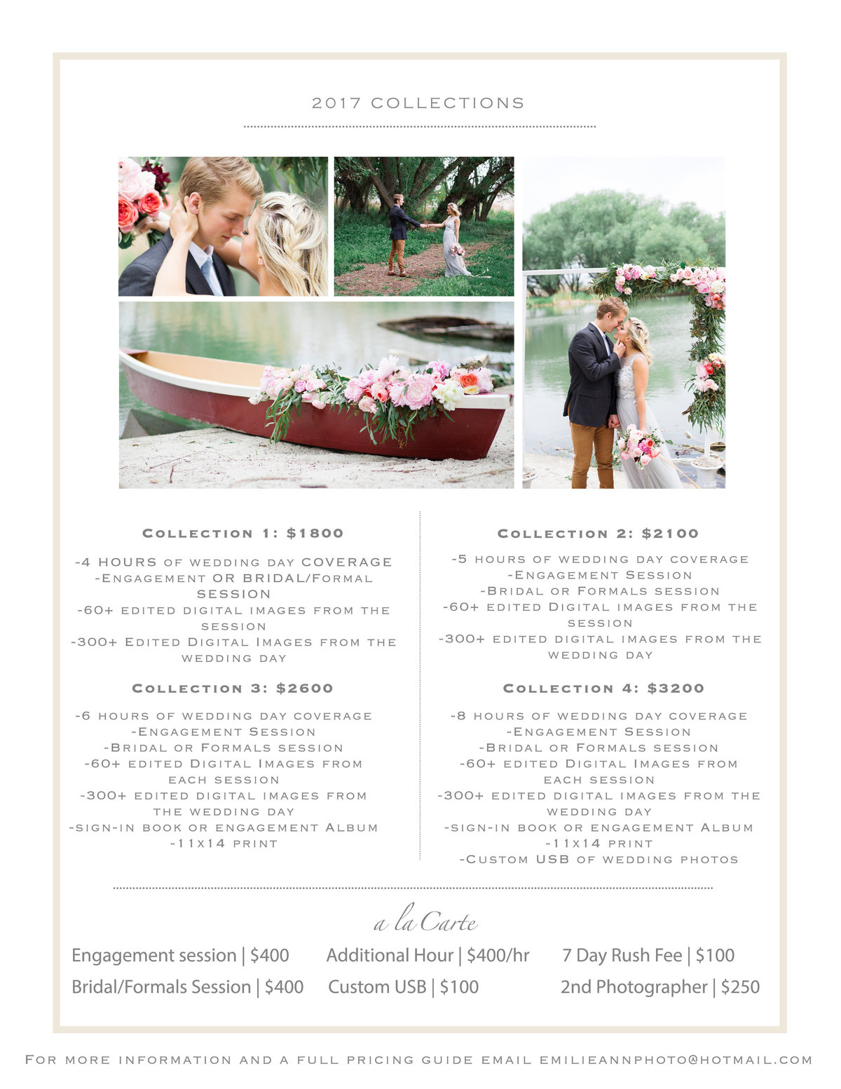 full_page_flyer_4 copy3