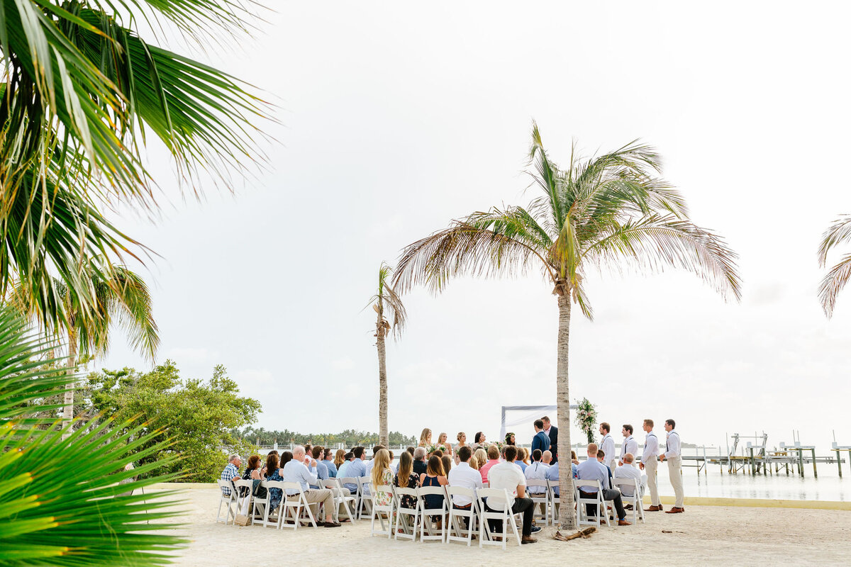 key_west_weddings-0383