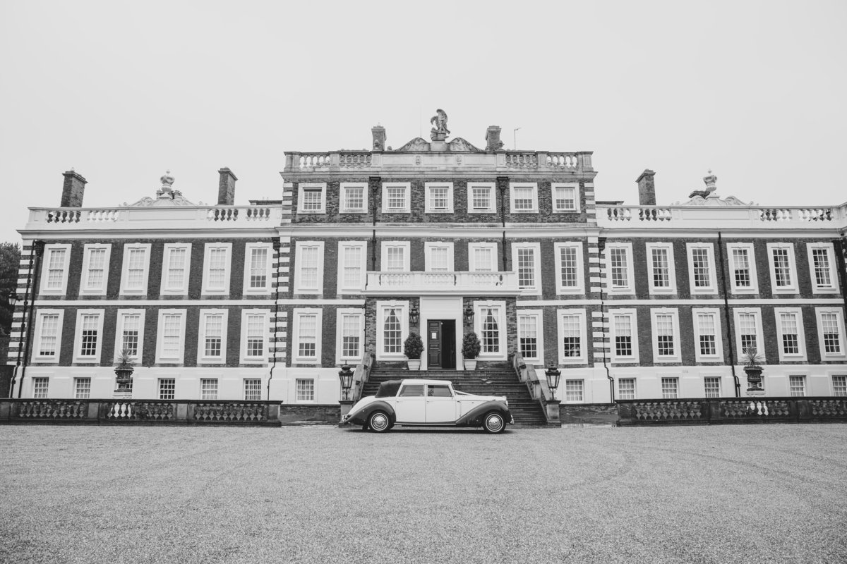 Knowsley-Hall-Wedding-Photography-2