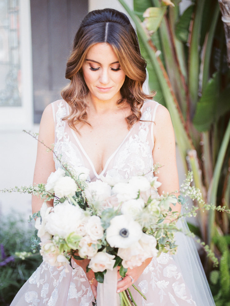 Simi Valley Wedding_Katie & Eric_The Ponces Photography_015