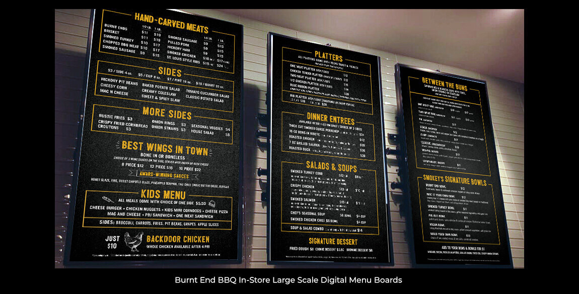 Burnt End Menu Boards-2