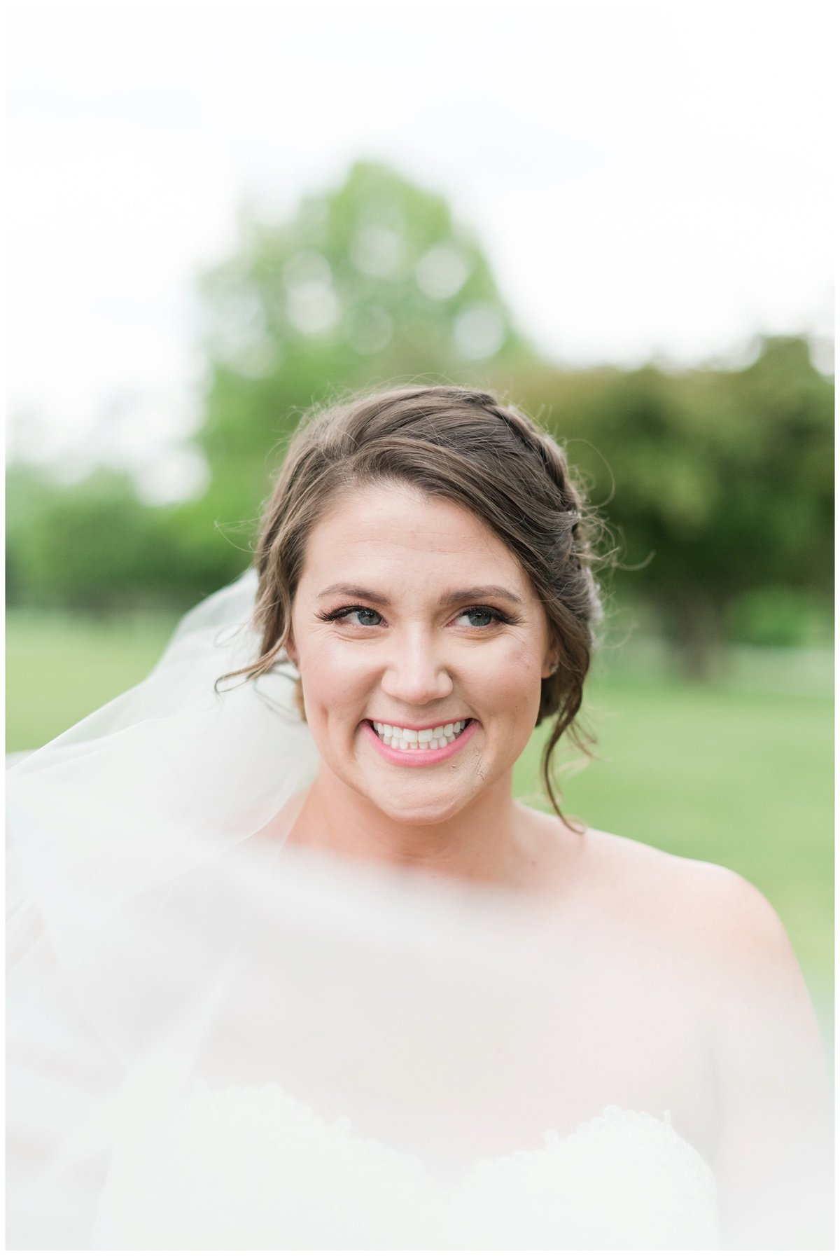 columbus ohio wedding photos brookside golf and country club outdoor wedding_0089