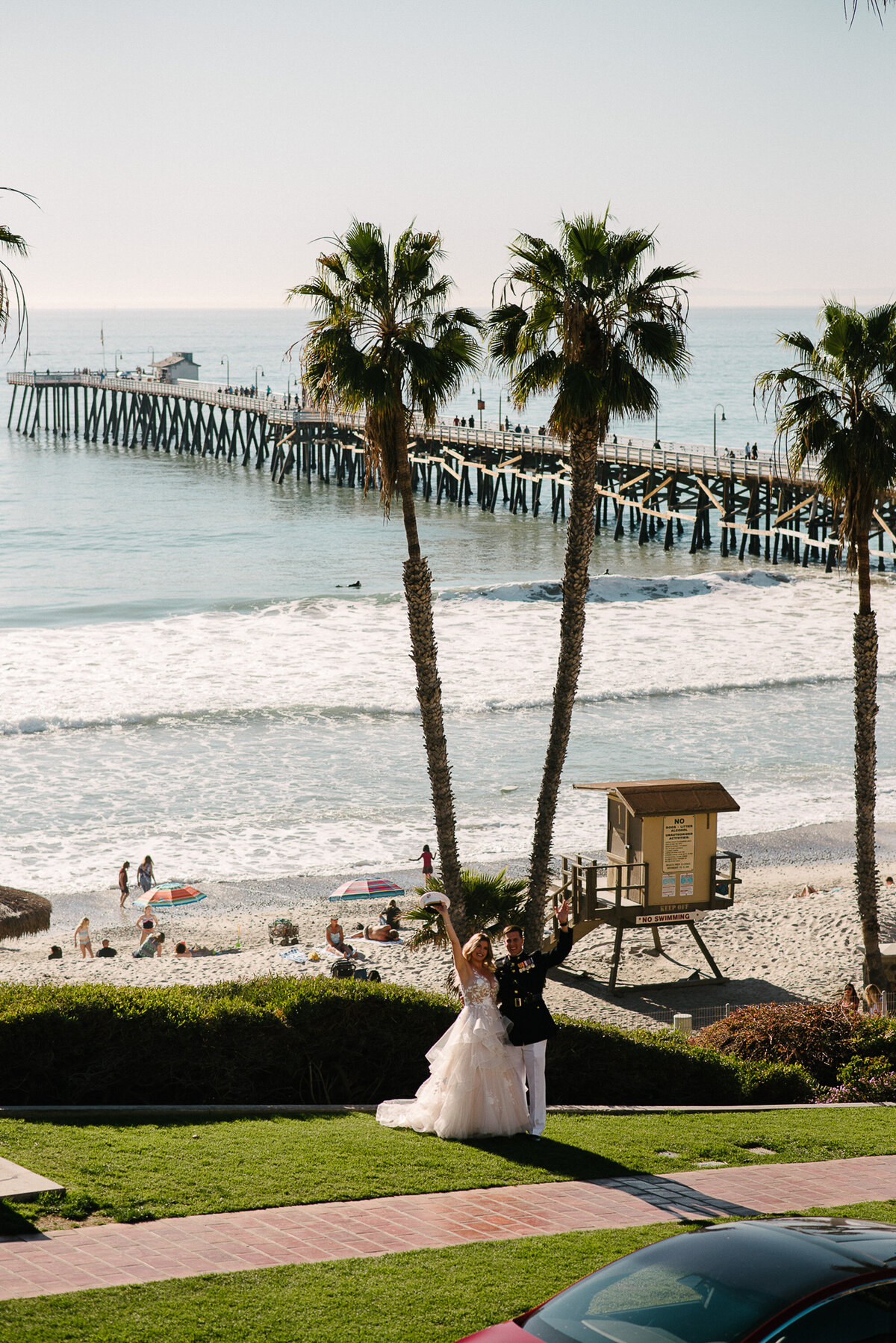 Orange County Beach Wedding Photographer-79