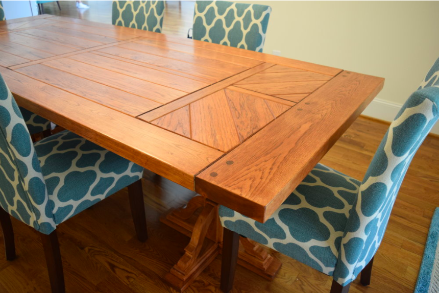 sam-rouse-custom-furniture-french-inspired-kitchen-table