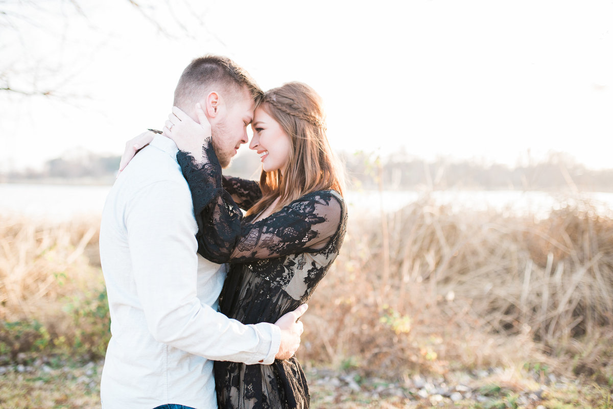 real dallas engagement photos-8