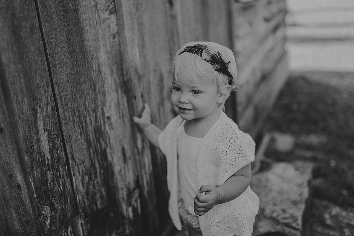 CopperandcoalphotographyFAMILY_0299