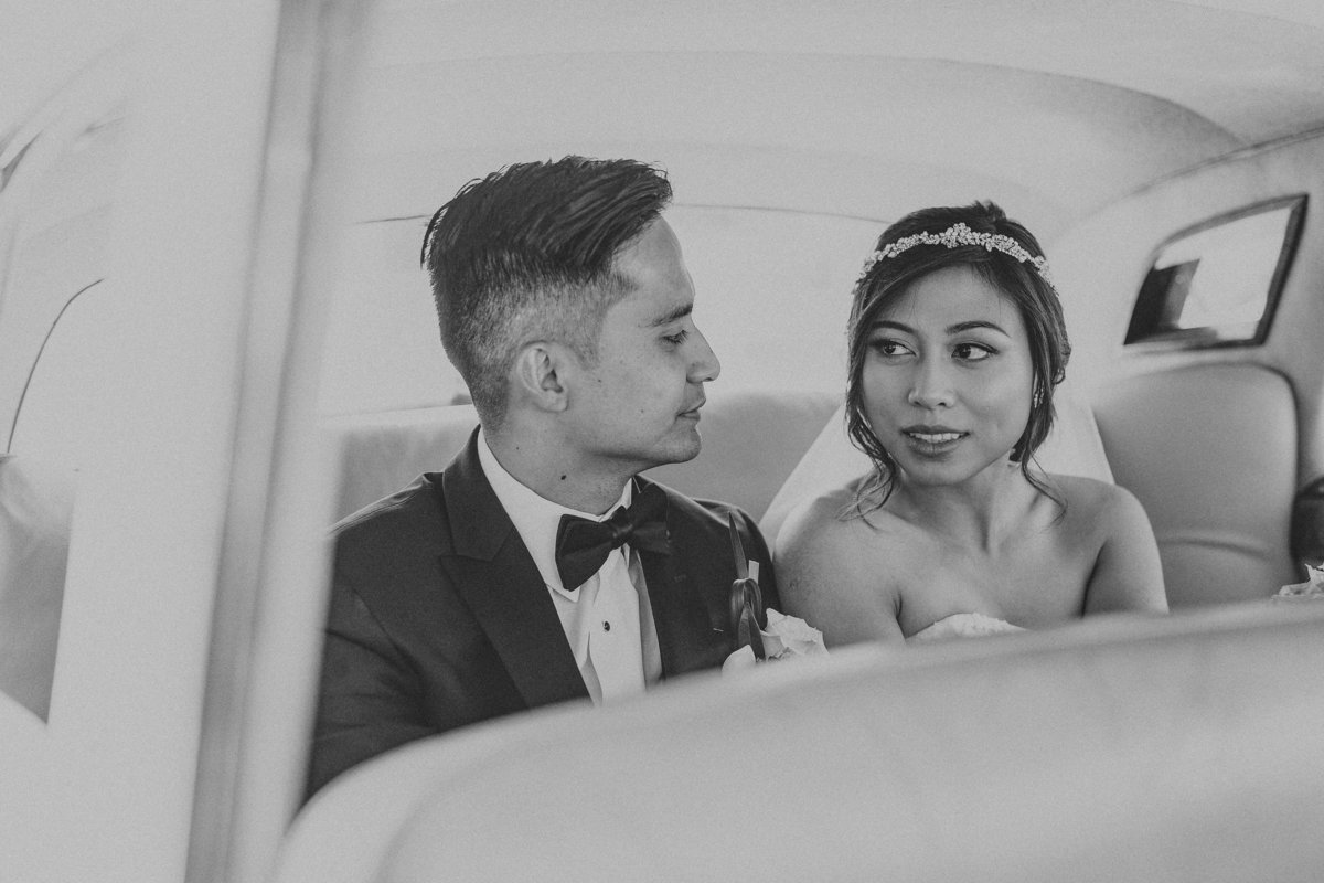 WeddingGallery_2019_WeeThreeSparrowsPhotography-104