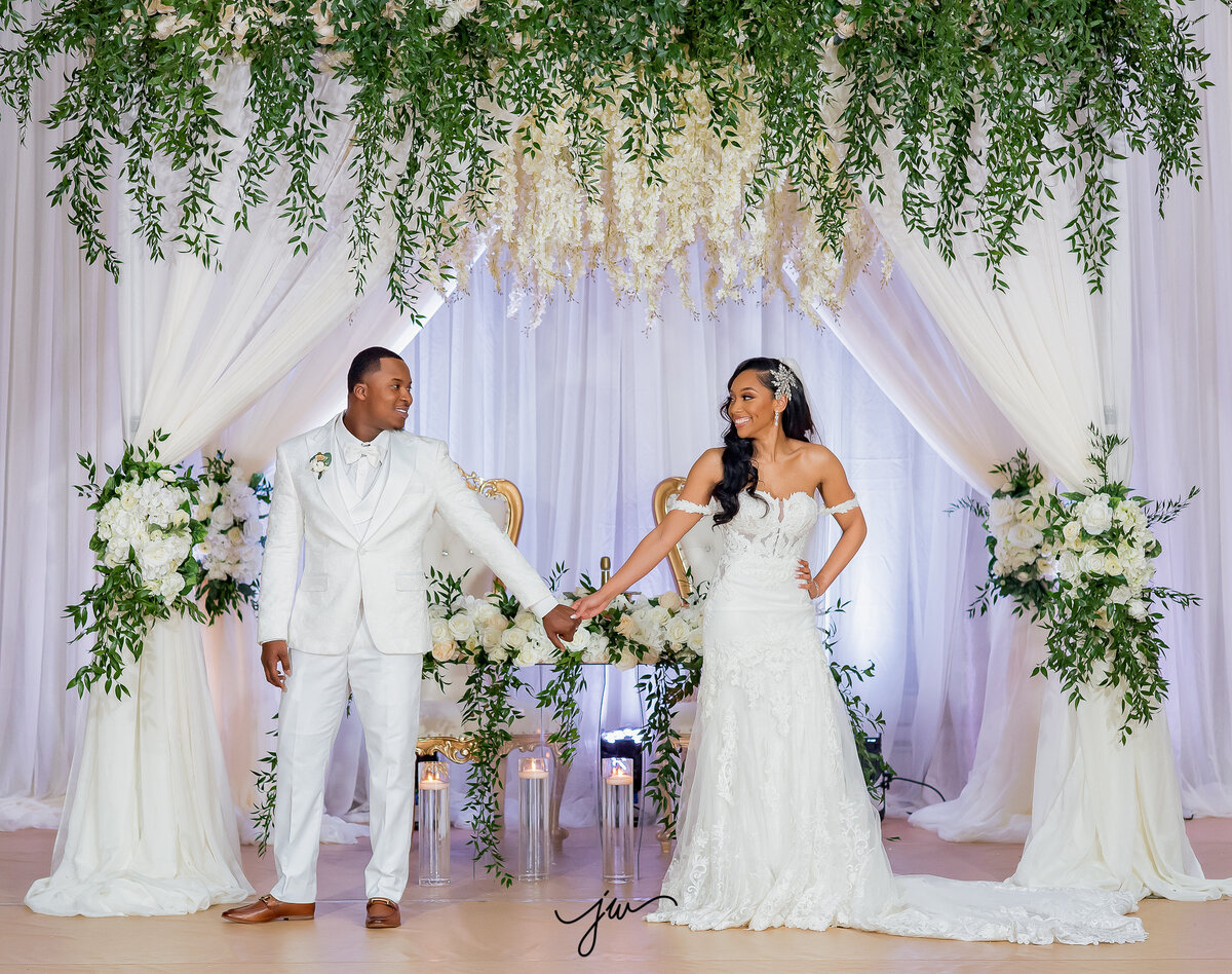 new-orleans-best-african-american-wedding-photographer-james-willis-48