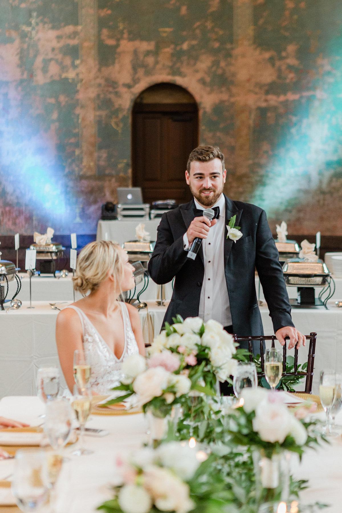 Weddings In Cincinnati