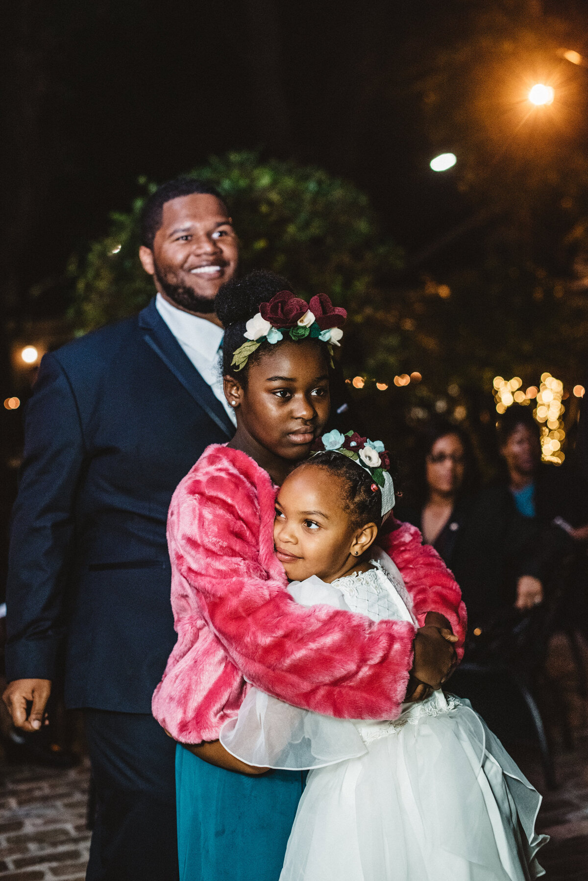 CourtneyDanny-New-Orleans-Wedding-662