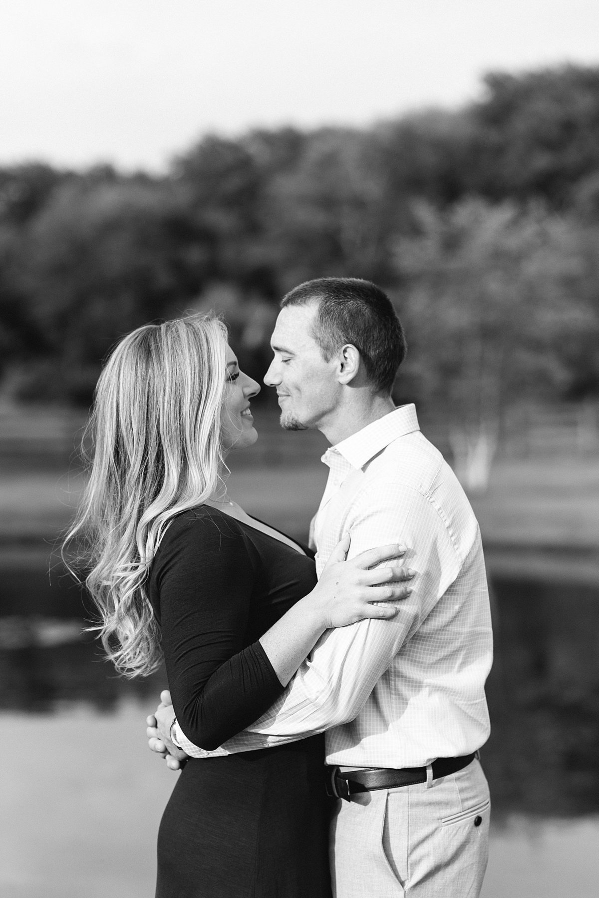 Montagu Meadows Westminster Md Engagement Session_0010