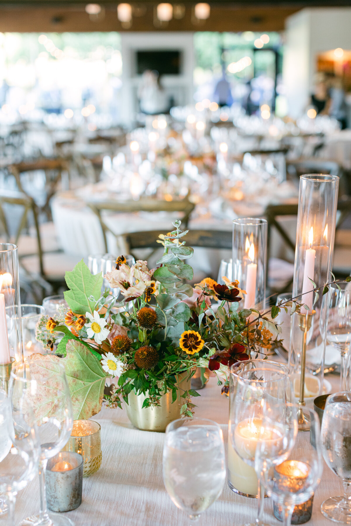 Carmel_Valley_Ranch_Wedding-100