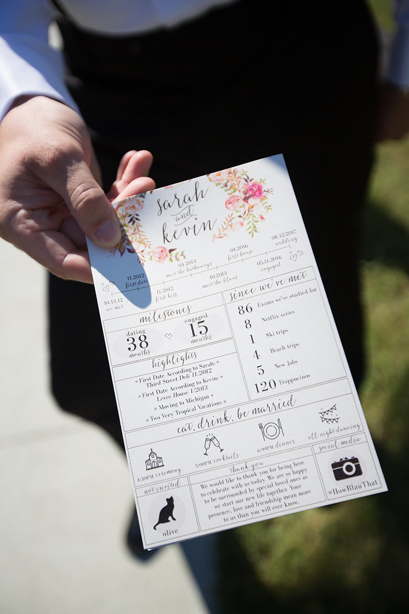 Every Little Detail - Michigan Wedding Planning and Event Design11
