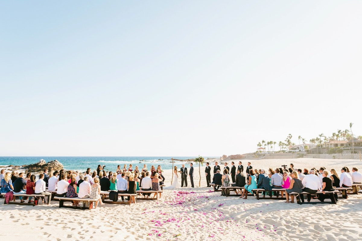 Best California Wedding Photographer-Jodee Debes Photography-131