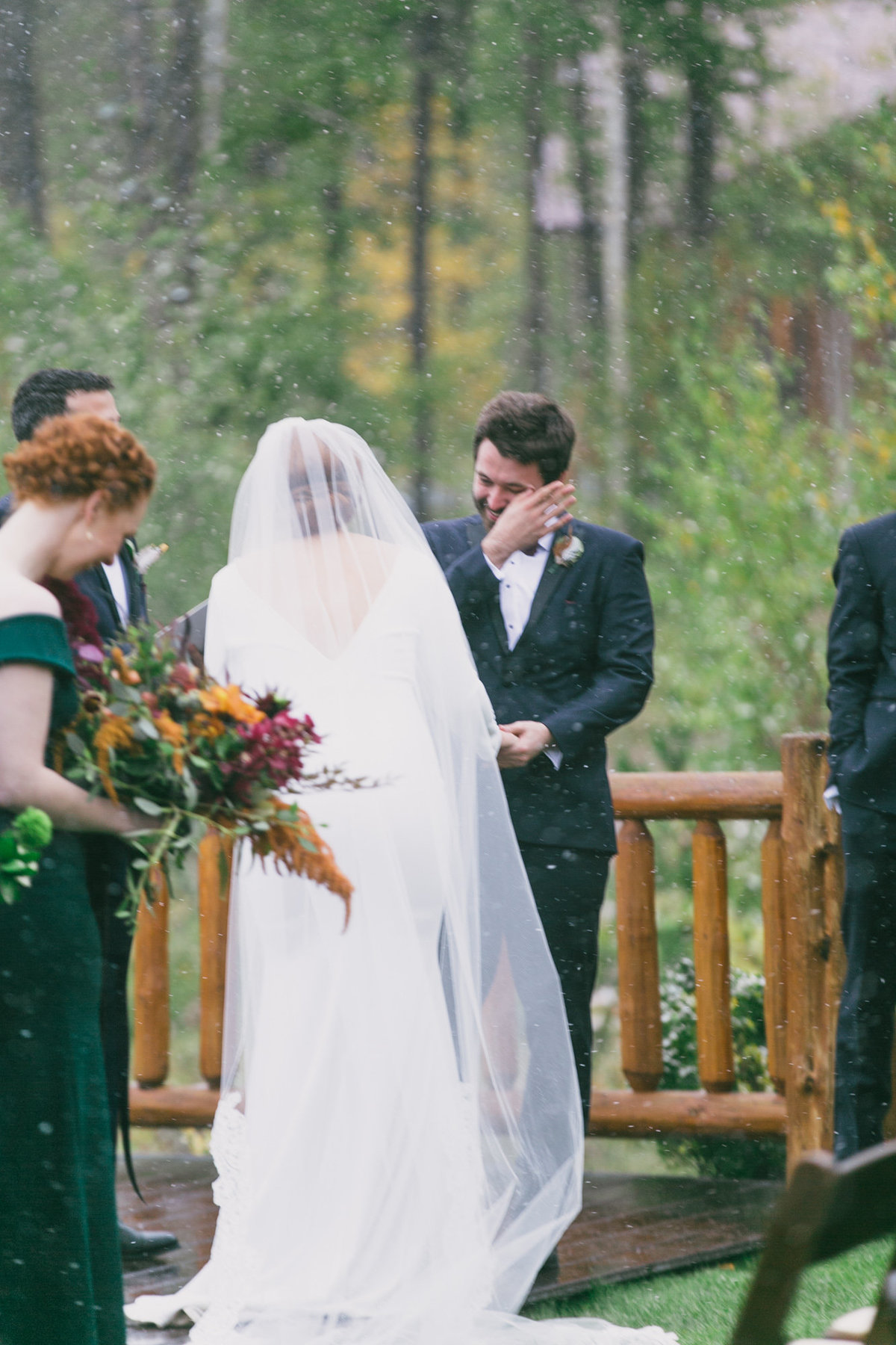 Jennifer_Mooney_Photography_Abbey_Stephen_Fall_Winter_Glacier_Park_Elopement-148