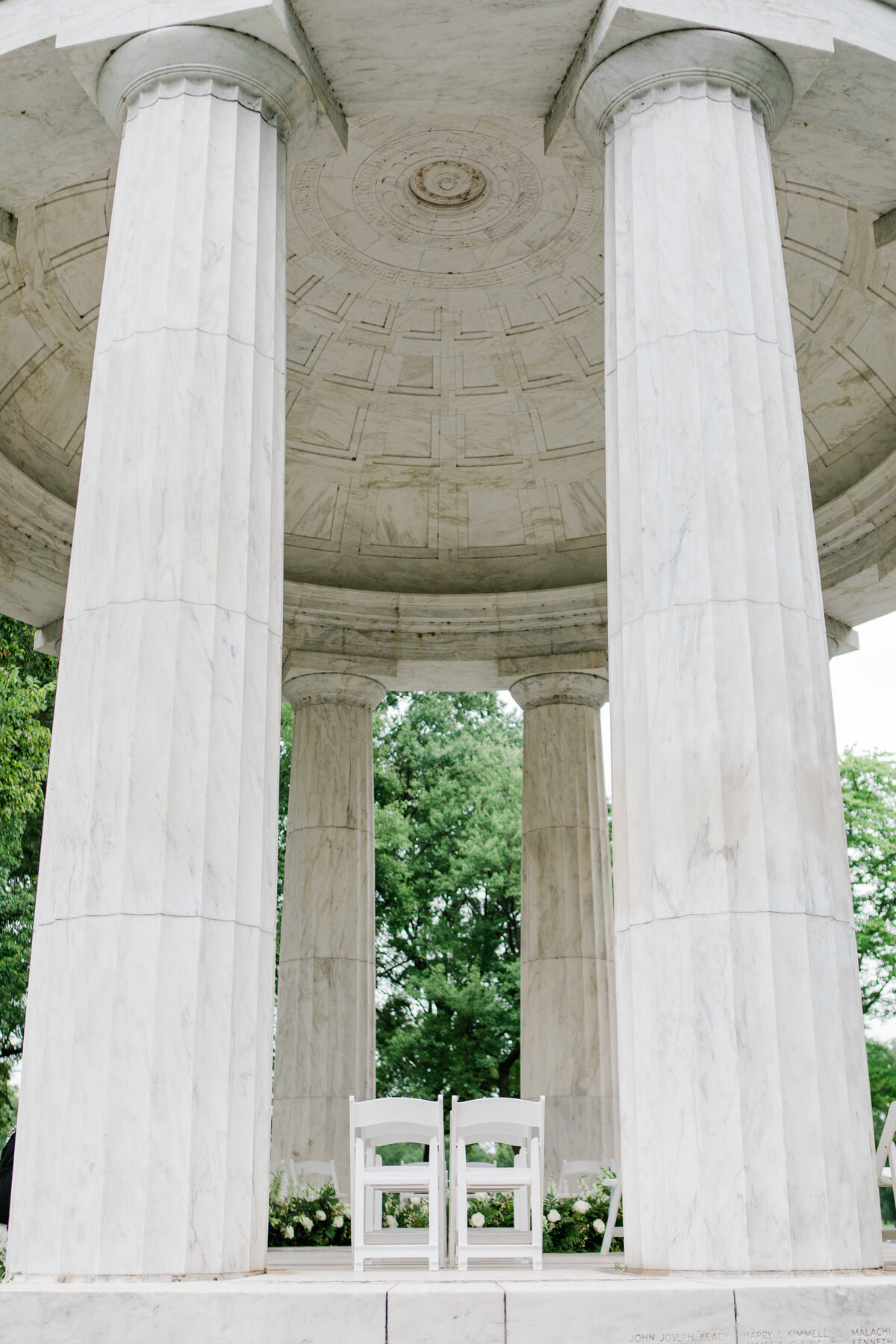 Solomon_Tkeyah_Micro_COVID_Wedding_Washington_DC_War_Memorial_MLK_Memorial_Linoln_Memorial_Angelika_Johns_Photography-4968