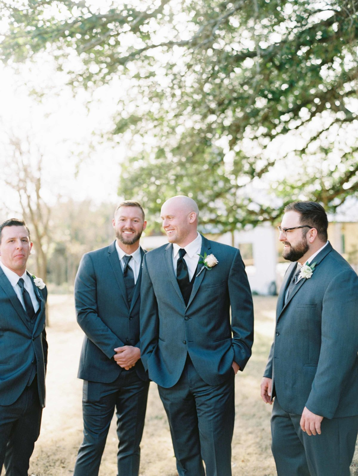 Angel_owens_photography_wedding43