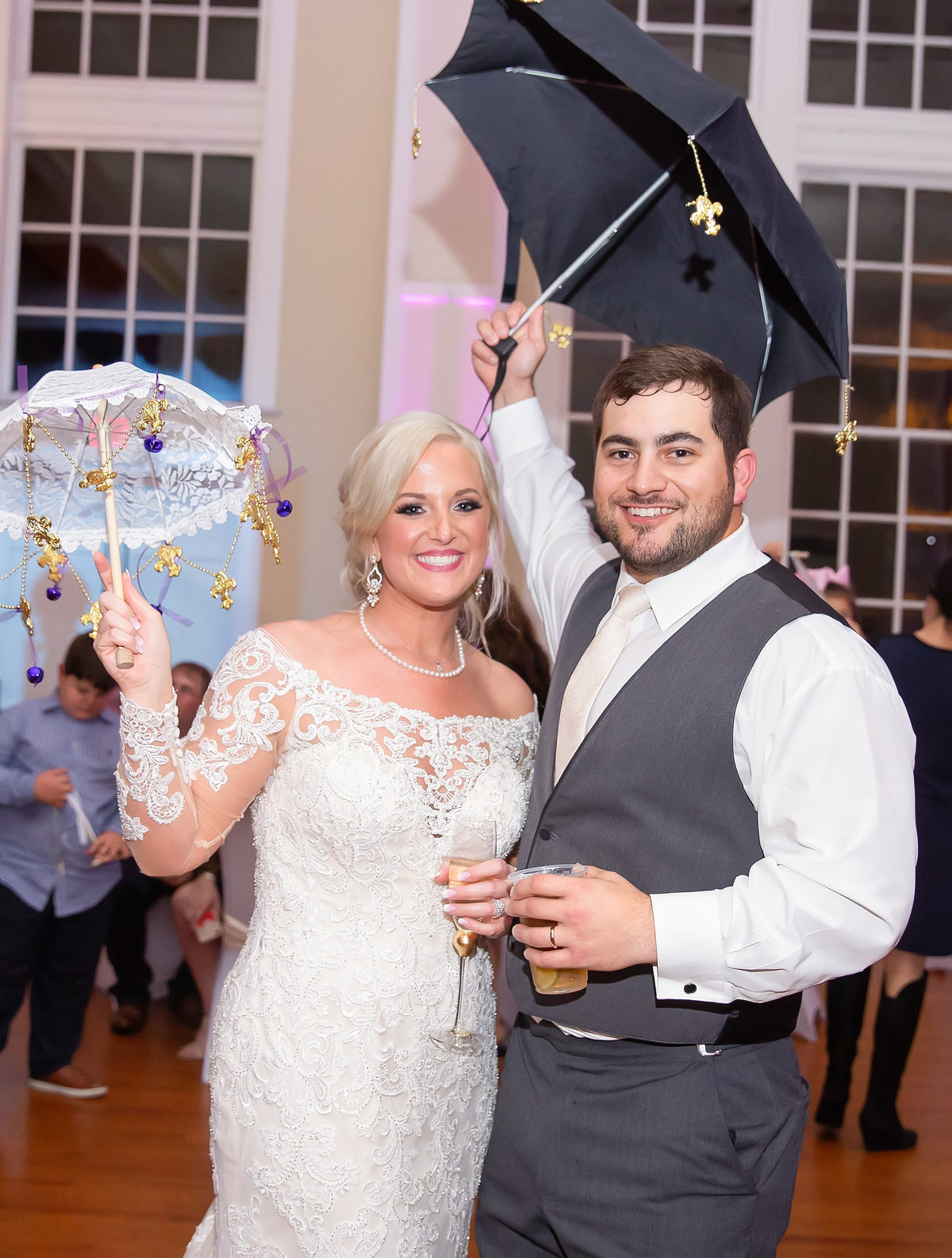 Kayce-Stork-Photography-Biloxi-Wedding-Photographers27