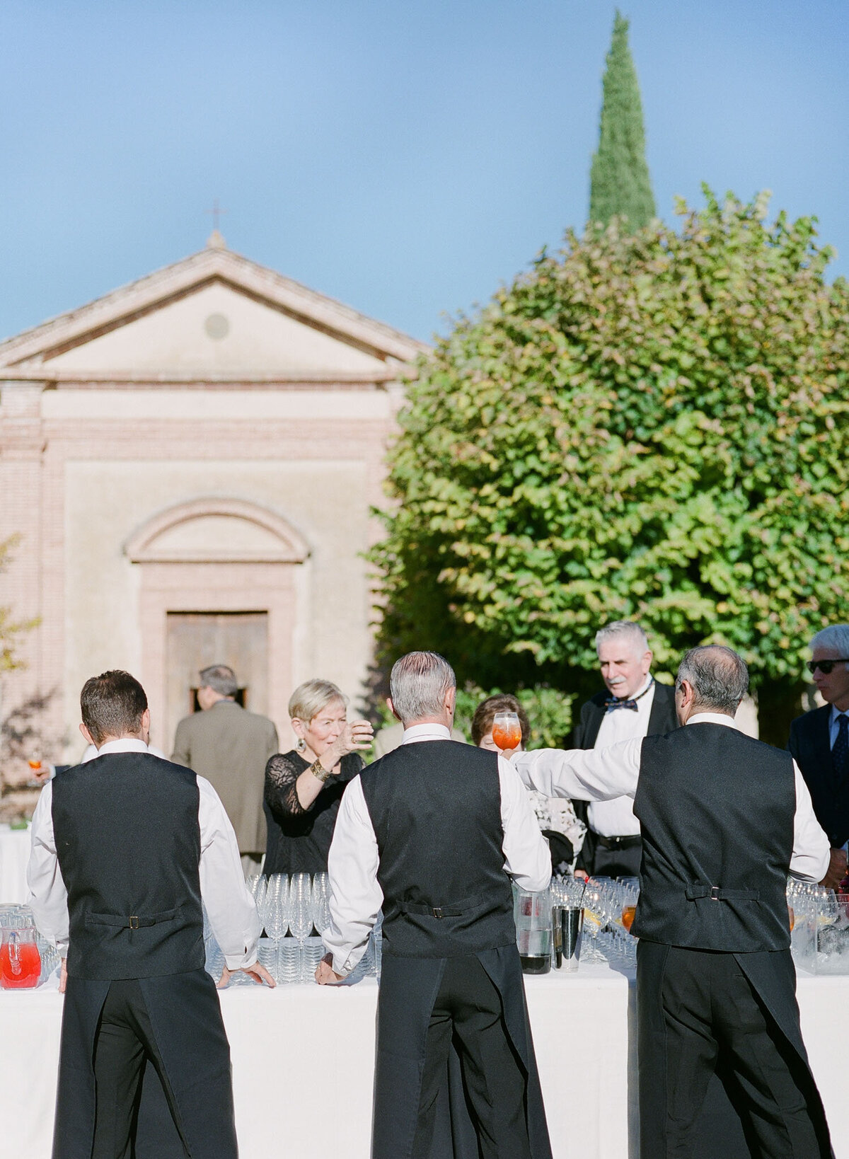 Molly-Carr-Photography-Paris-Wedding-Photographer-67